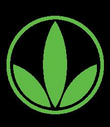 Membro Indipendente Herbalife Italia
